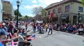 parade_km