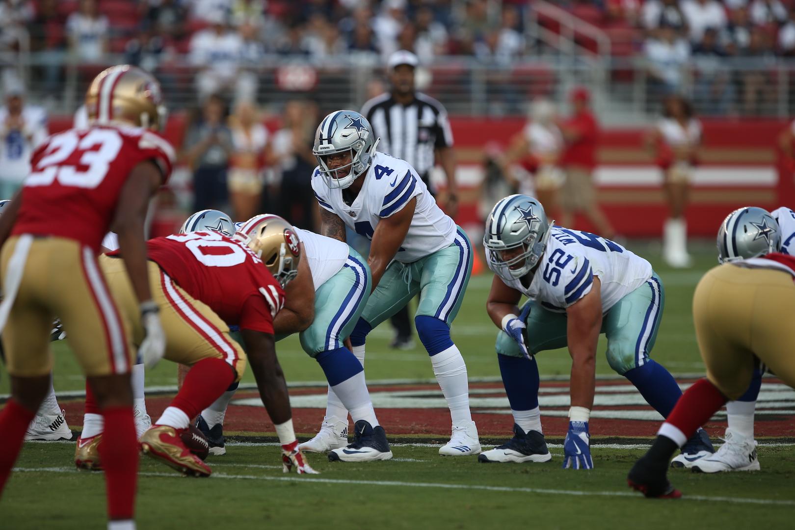__49ers,Cowboys_08-09-18_0151