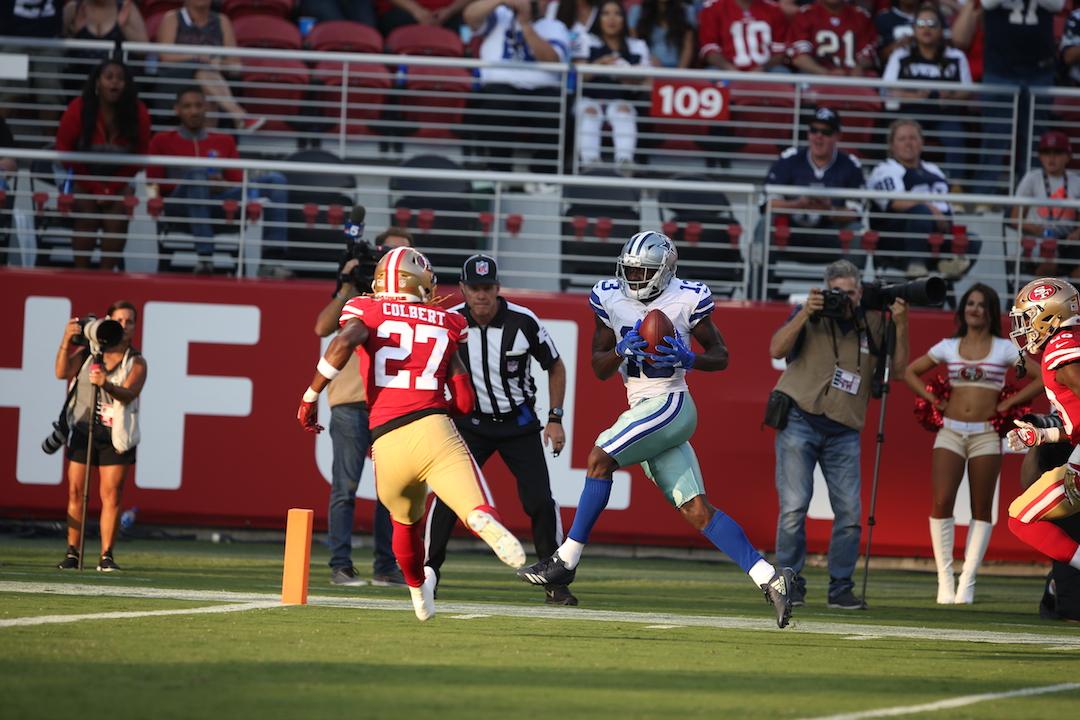 __49ers,Cowboys_08-09-18_0195