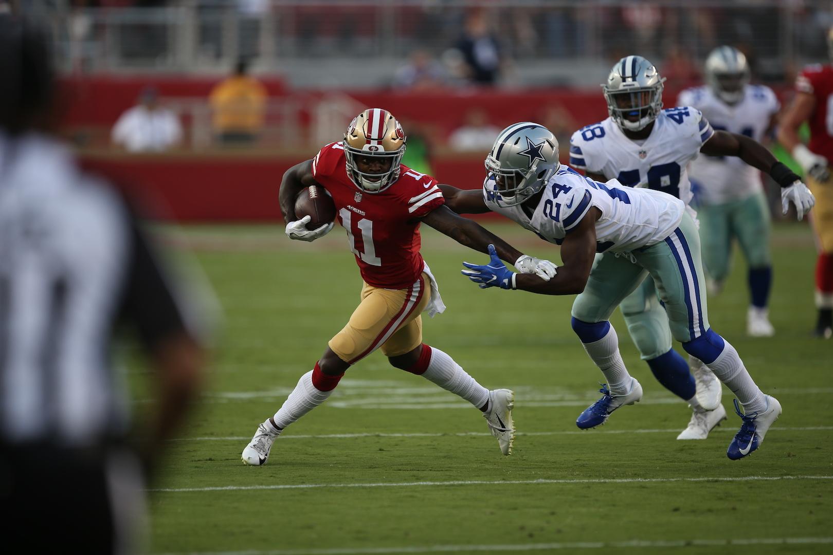 __49ers,Cowboys_08-09-18_0299
