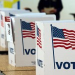 Contra Costa County Elections Department wrongly blames Martinez School Board, City for voting confusion