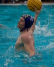 Alhambra Boy's Waterpolo vs Clayton Valley Photos by Mark Fierner (Martinez News-Gazette)