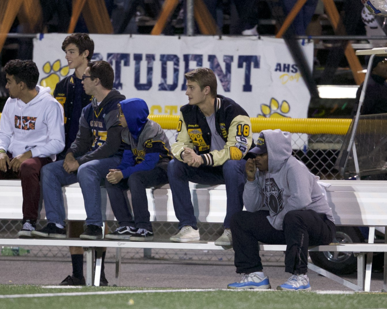 __ Dogs vs Dons_ 10-26-18_0006