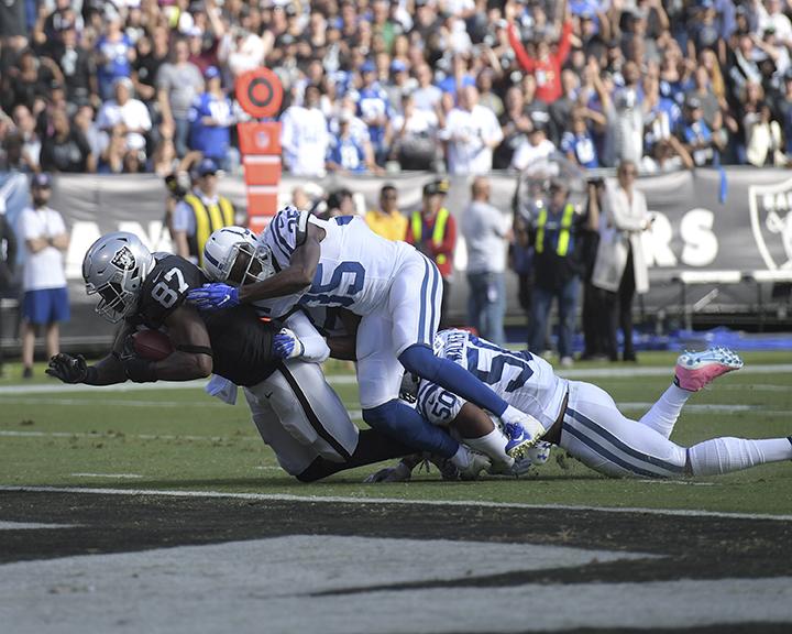 __ Raiders vs Colts_ 10-28-18_0013