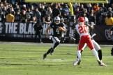 Oakland Raiders vs Kansas City Chiefs Photos by Tod Fierner (Martinez News-Gazette)