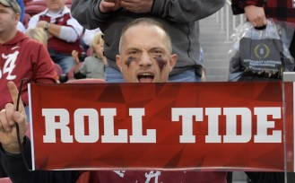 2019 NCAA National Championship Game Clemson Tigers vs Alabama Crimson Tide Photos by Gerome Wright