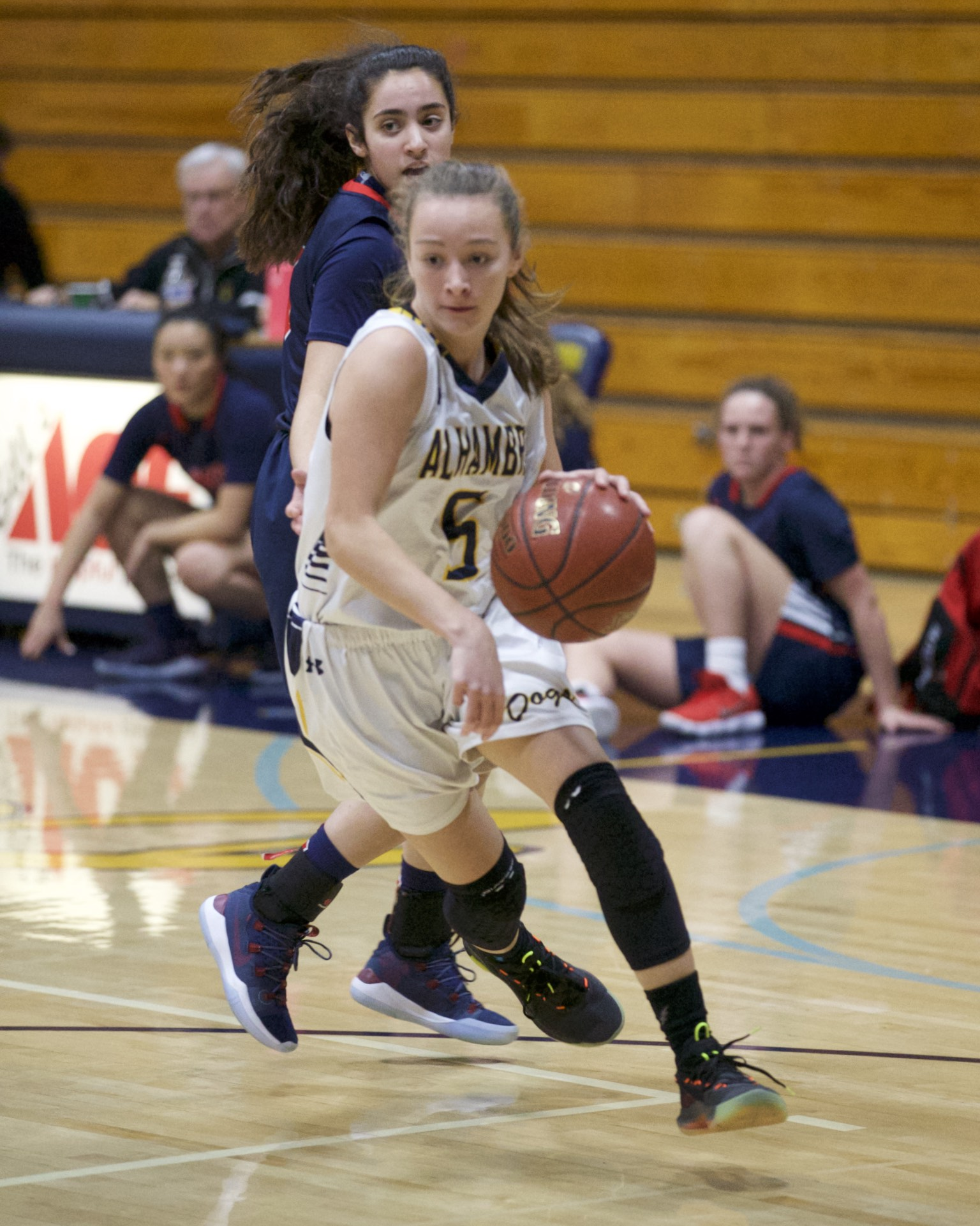 __ AHS Girls Bball_ 01-11-19_0003
