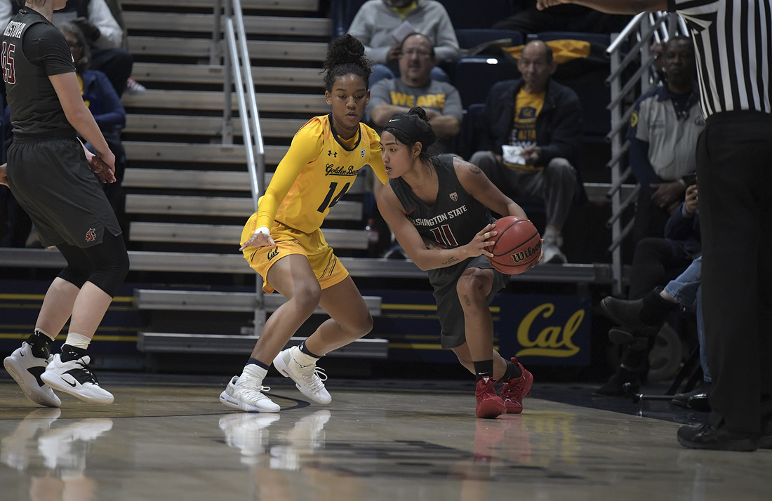 __ Cal vs Washinton St_ 01-18-19_0013