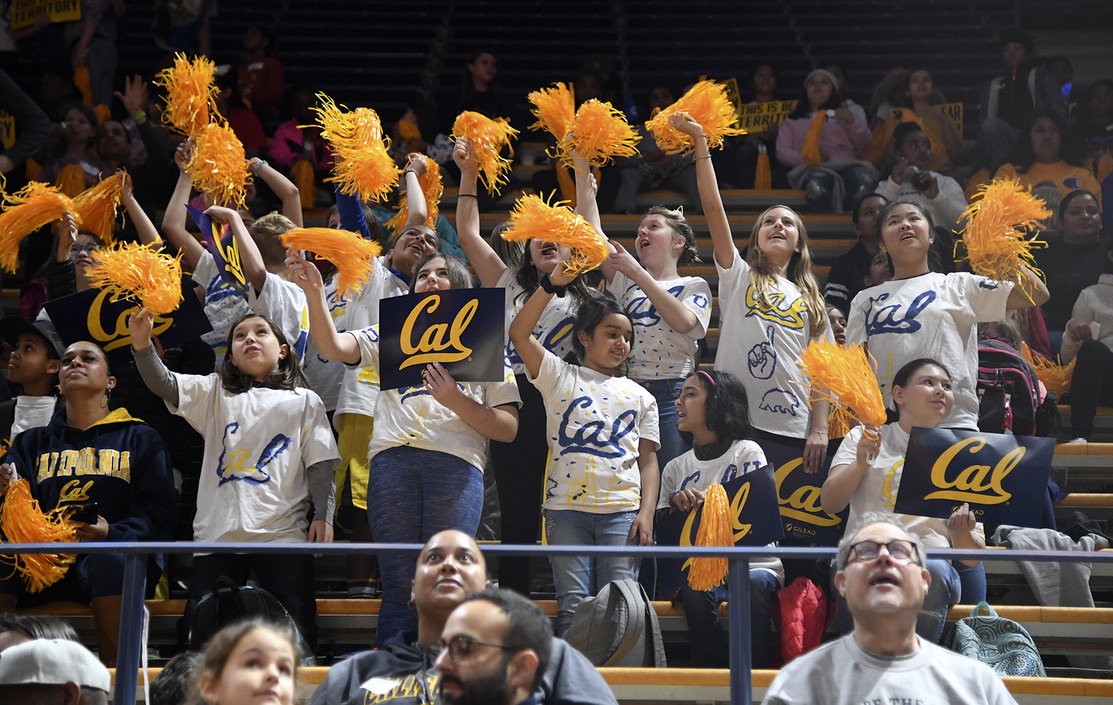 __ Cal vs Washinton St_ 01-18-19_0017