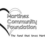 Martinez Community Foundation accepting grant applications
