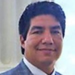 Council unanimously hires Figueroa as new city manager