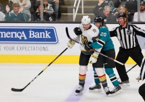 San Jose Sharks vs Nashville Predators Photos by Guri Dhaliwal Martinez News-Gazette