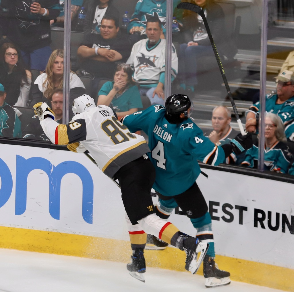 __Shark's vs Golden Knights_ 04-18-19_0015