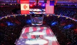 San Jose Sharks vs Las Vegas Knights Game 2 NHL Playoffs Photos by Guri Dhaliwal (Martinez News-Gazette)