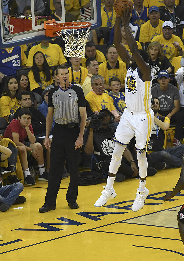 __Warriors,Clippers_ 04-13-19 0016