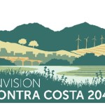 Envision Contra Costa 2040 community meeting