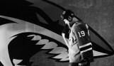 San Jose Sharks vs Colorado Avalanche Game Five. NHL Playoffs Photos by Guri Dhaliwal (Martinez News-Gazette)
