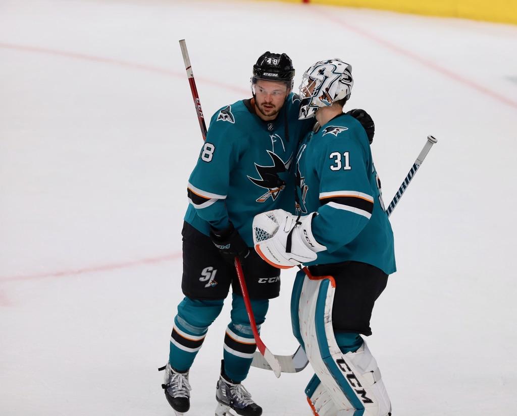 __Sharks vs Avalanche_ 05-04-19_0015