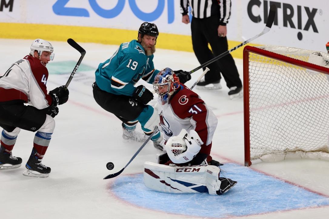 __Sharks vs Avalanche_ 05-04-19_0016