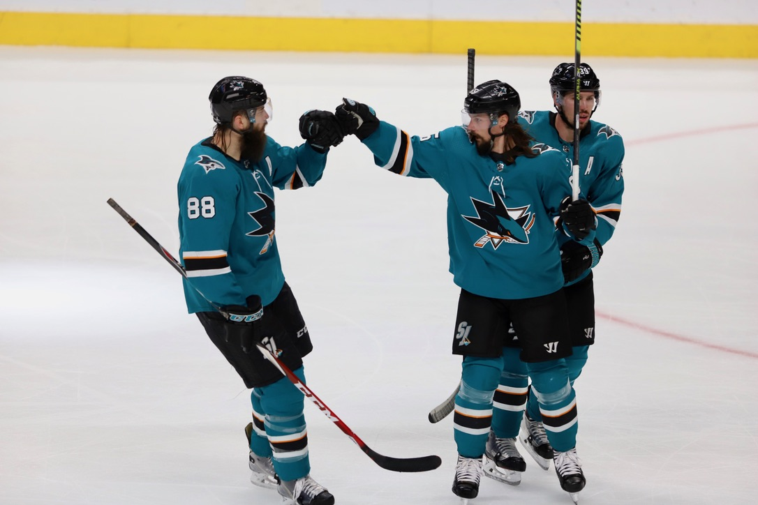 __Sharks vs Avalanche_ 05-04-19_0017
