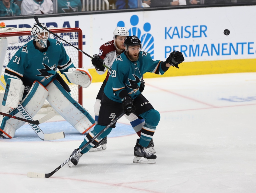 __Sharks vs Avalanche_ 05-04-19_0018
