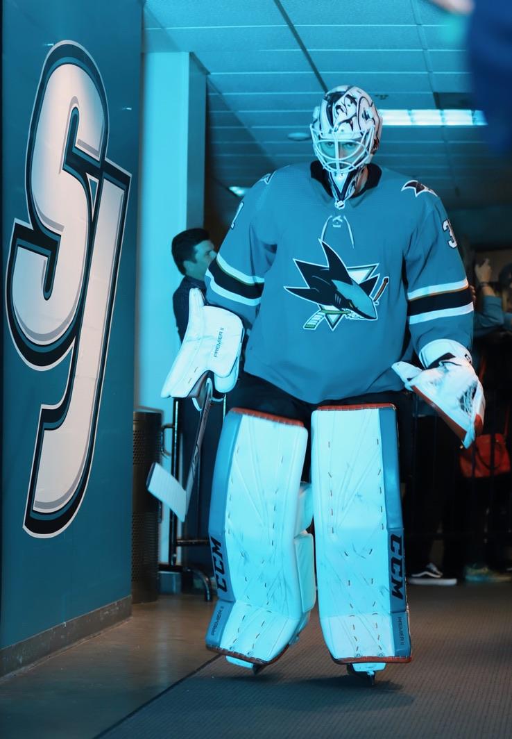 __Sharks,Avalanche_ 05-08-19 0006