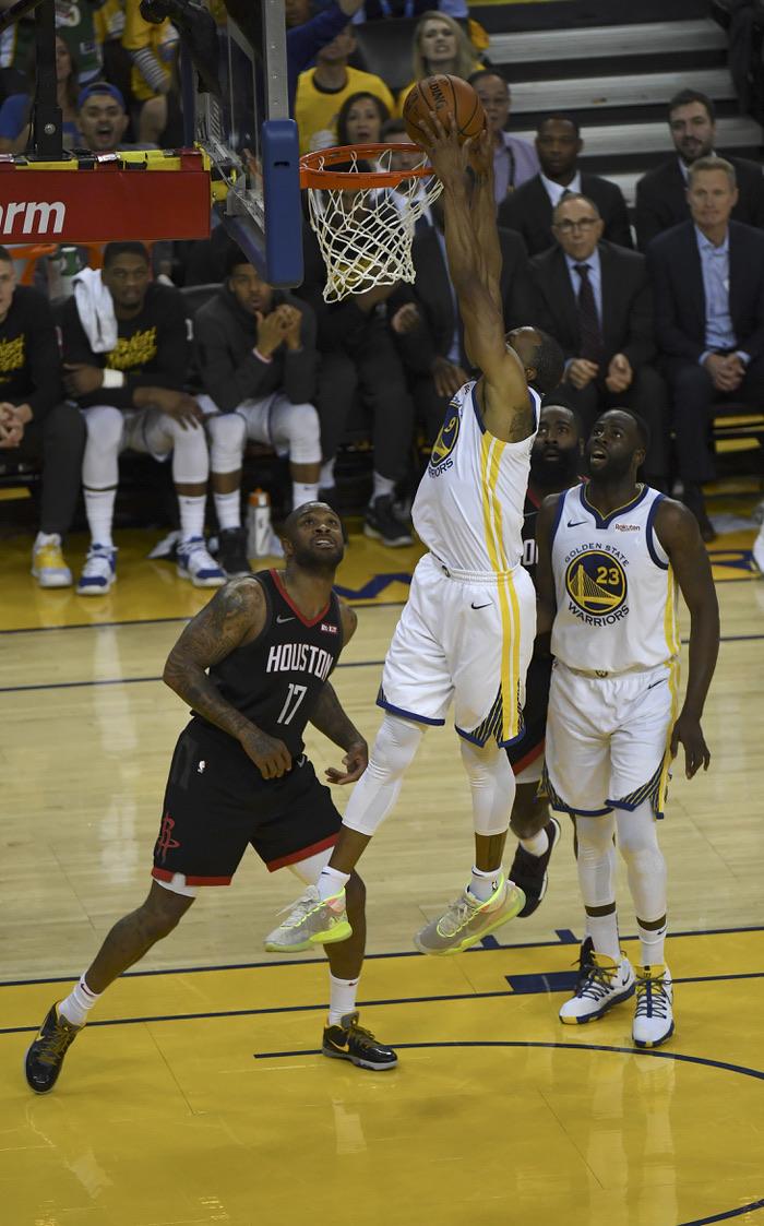 __Warriors,Rockets_ 05-08-19 0022