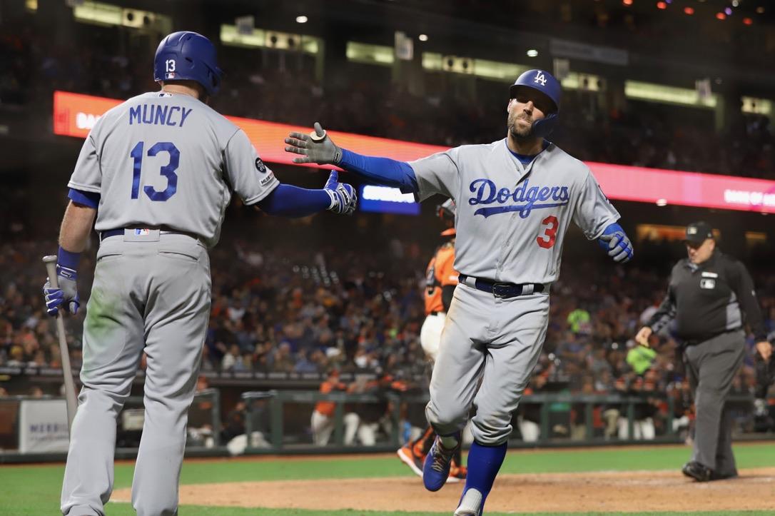 _06-07-19_ Giants vs Dodgers 0010