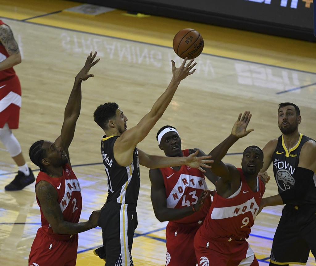 _06-07-19_ Warriors vs Raptors 0002