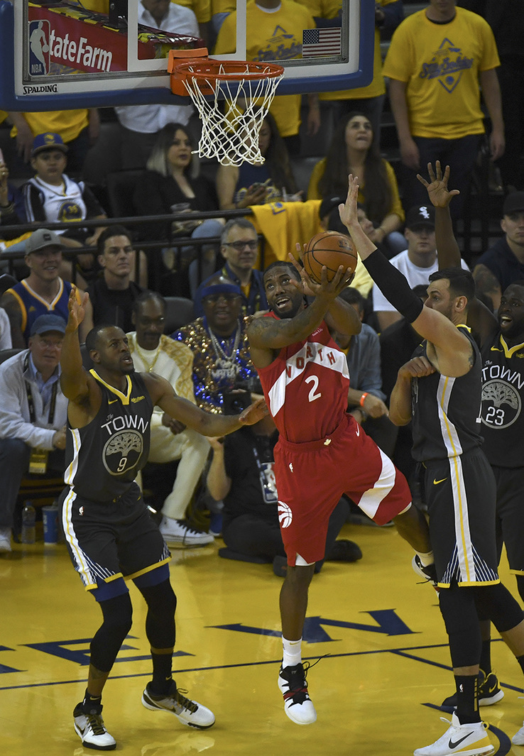 _06-07-19_ Warriors vs Raptors 0004