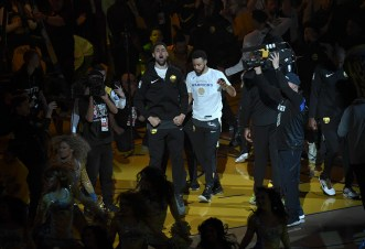 Golden State Warriors vs Toronto Raptors Game 4 NBA Finals Photos by Gerome Wright (Martinez News-Gazette)