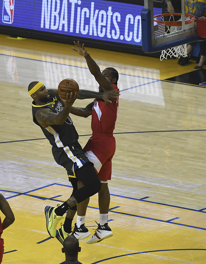 _06-07-19_ Warriors vs Raptors 0013