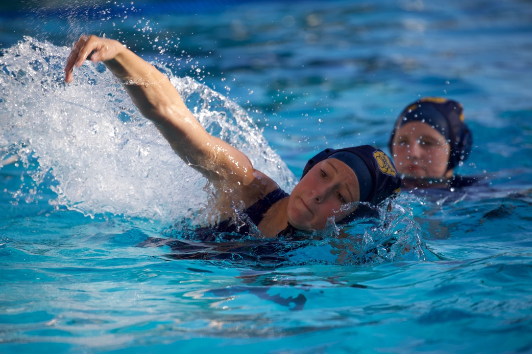 __ 10-7-19 Alhambra Girls Water Polo __0004
