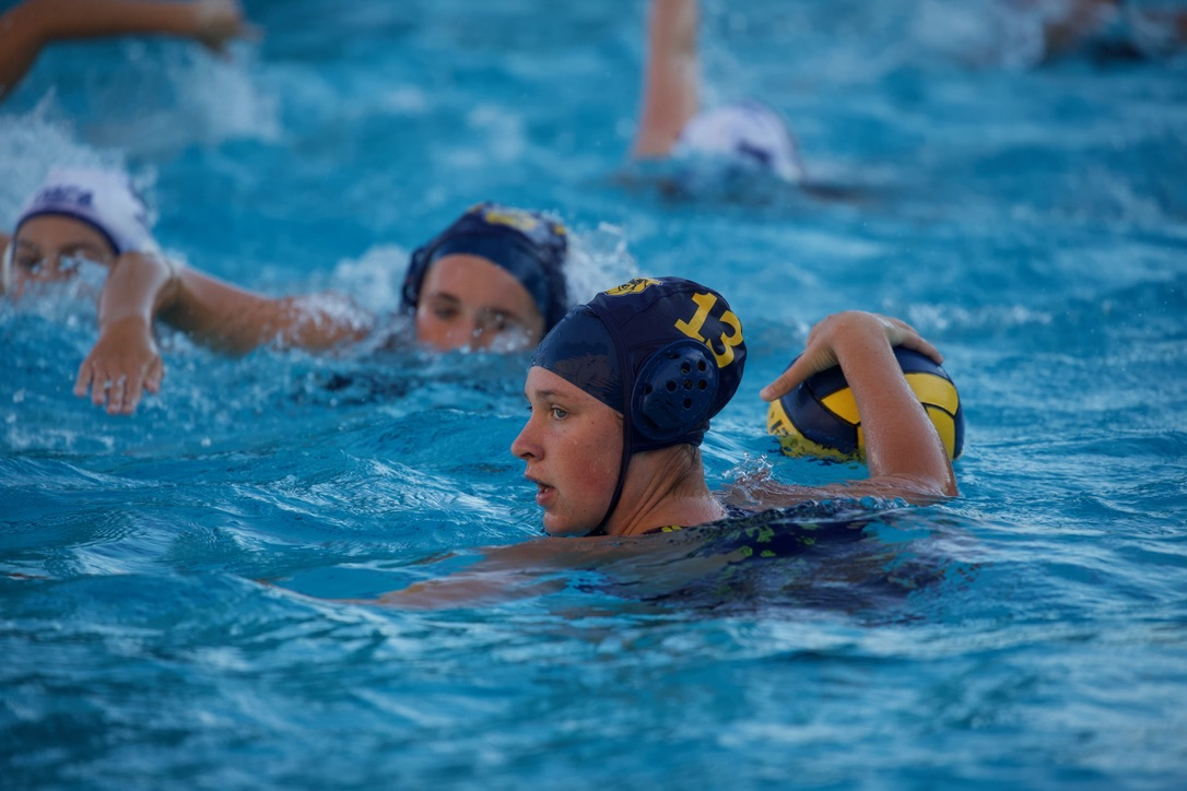 __ 10-7-19 Alhambra Girls Water Polo __0005