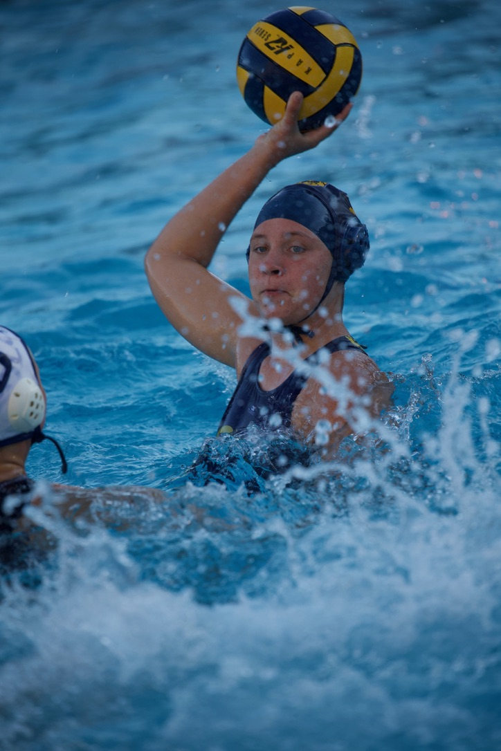 __ 10-7-19 Alhambra Girls Water Polo __0009