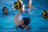 Alhambra Girls Water Polo vs Napa Photos by Mark Fierner (Martinez News-Gazette)