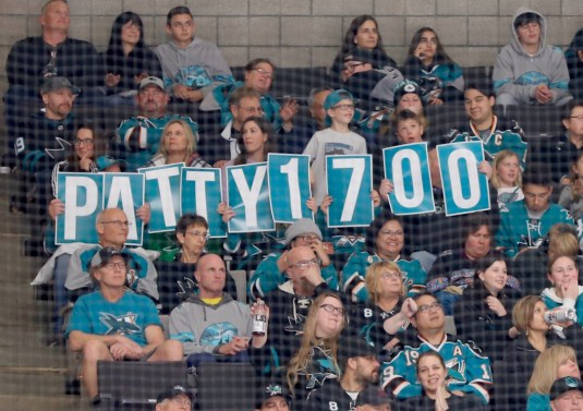 San Jose Sharks vs Dallas Stars Photos by Guri Dhaliwal Martinez News-Gazette