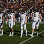Cal Golden Bears Football Will Begin Spring Workouts In March