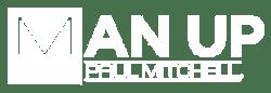 ManUp+PM_Tagline