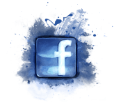 facebook-like-logo