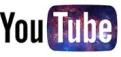 youtubemf