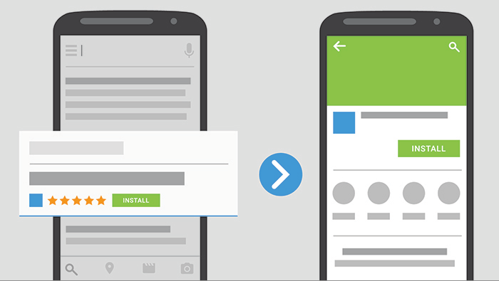 seo-mobile-App-Indexing_001