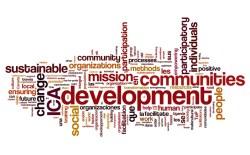 ICAs Mission Statement