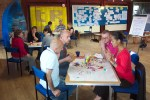 Case study: Staff Away Day with George House Trust