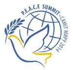 Ukraine PEACE Summit 2014