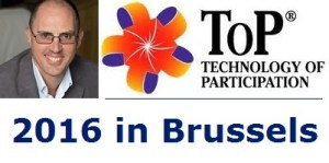 MG ToP 2016 in Brussels