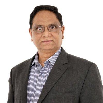 Gnanapragasam Devadass