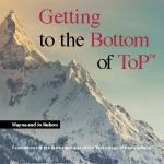 ICA Associates Canada publishes 'Getting to the Bottom of ToP'