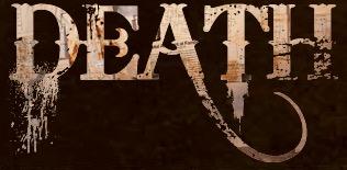 Death The Movie