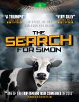 The Search for Simon (DVD)